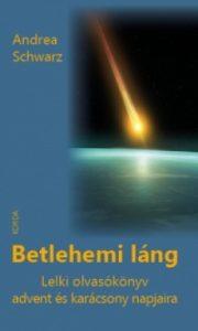 Betlehemi láng