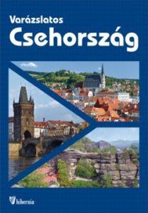 Varázslatos Csehország