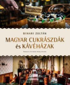 Magyar cukrászdák és kávéházak