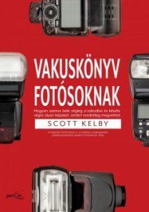 Vakuskönyv fotósoknak