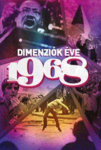 Dimenziók éve - 1968
