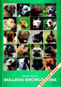 Bulldog enciklopédia