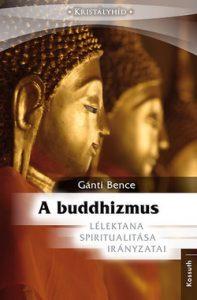 A buddhizmus