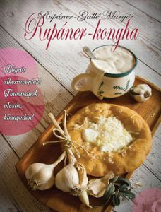 Rupáner-konyha