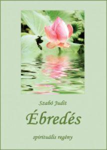 Ébredés - spirituális regény