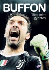 Buffon - Több mint győztes