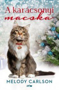 A karácsonyi macska