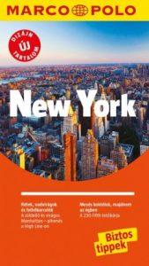 New York (Marco Polo)