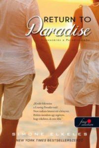 Visszatérés a Paradicsomba - Return to Paradise