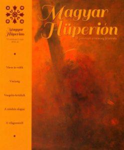 Magyar Hüperion VI. évf. 2. szám