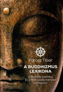A Buddhizmus lexikona