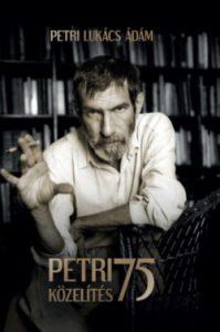 Petri 75 közelítés