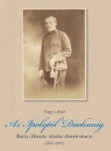 Az Ipolytól Dachauig