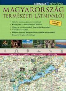Magyarország természeti látnivalói