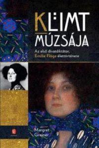 Klimt múzsája
