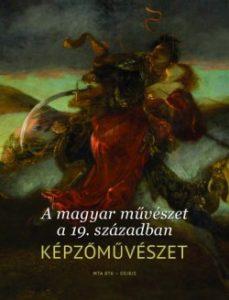 A magyar művészet a 19. században Képzőművészet