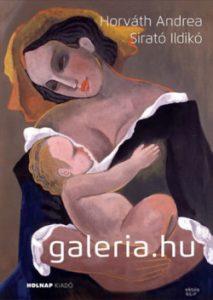 Galeria.hu