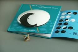 Yin-Yang Meter és a Változások könyve