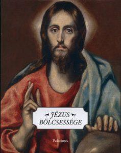 Jézus bölcsessége