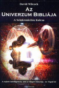 Az univerzum bibliája