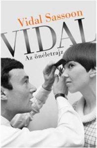 Vidal - Az önéletrajz