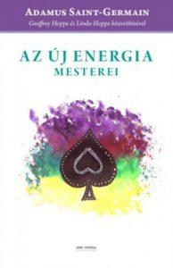 Az új energia mesterei