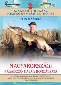 A magyarországi ragadozó halak horgászata
