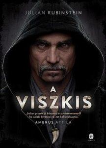 A Viszkis