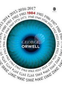 1984 (2017)