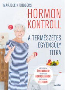 Hormonkontroll