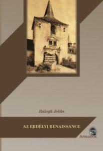 Az erdélyi renaissance