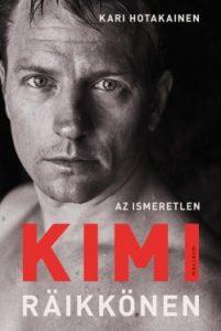 Az ismeretlen Kimi Räikkönen