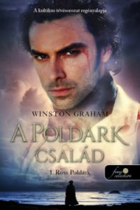 A Poldark család - 1. Ross Poldark
