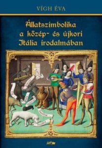Állatszimbolika a közép- és újkori Itália irodalmában