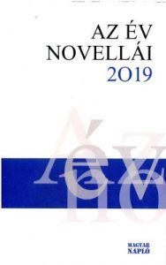 Az év novellái 2019
