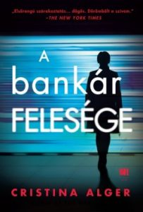 A bankár felesége