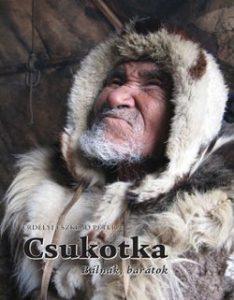 Csukotka