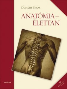 Anatómia-élettan