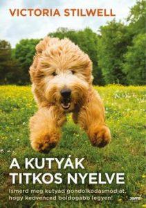A kutyák titkos nyelve