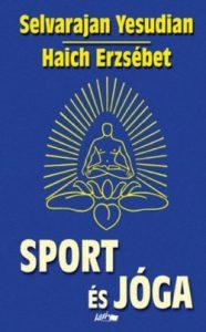 Sport és jóga