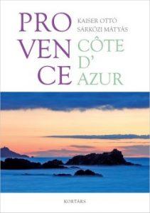 Provence - Cote d'Azur