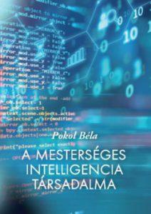 A mesterséges intelligencia társadalma
