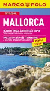 Mallorca (Marco Polo)