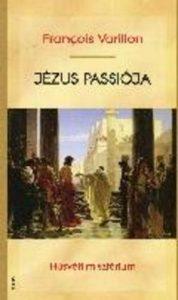 Jézus passiója