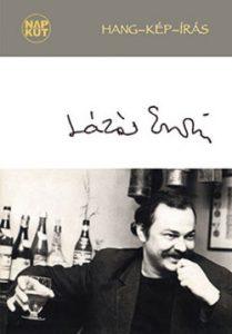Lázár Ervin - album + CD