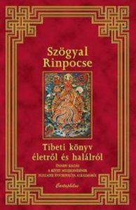 Tibeti könyv életről és halálról