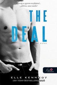 The Deal - Az üzlet