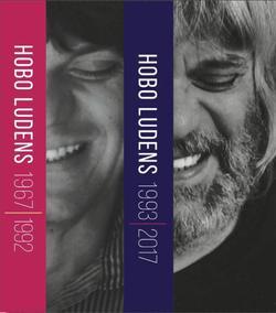 Hobo Ludens I-II.