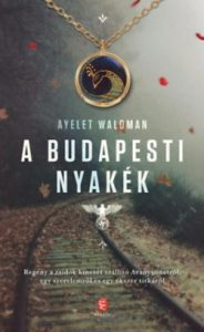 A budapesti nyakék