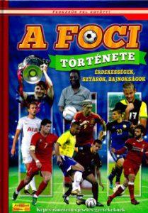 A foci története